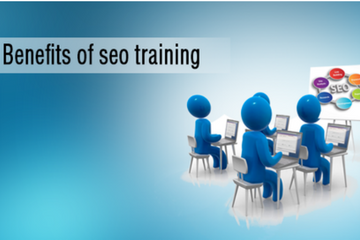 The Benefits Of Good SEO Training Courses