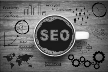 SEO Training Course – What to Look?