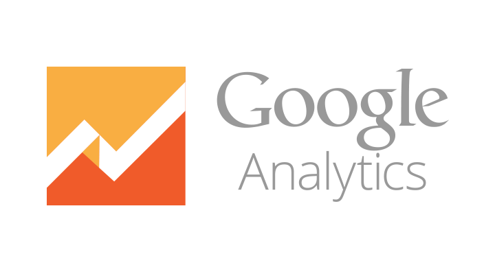 digital marketing web analytics assignment Google analytics marketing campaign  digital marketing plan example  a goldmine of digital information on digital marketing that can help you get better.